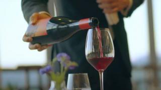 How Hokkaido Became the Heart of Wine-Making in Japan