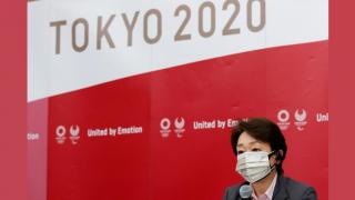 โตเกียวโอลิมปิกสั่งห้ามจำหน่ายและการบริโภคเครื่องดื่มแอลกอฮอล์ในช่วงการแข่งขัน