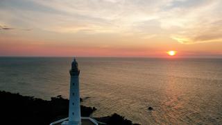 เที่ยว 5 เมืองในซันอิน - ชิมาเนะ, ทตโทริ และดินแดนนอกโลกของญี่ปุ่น