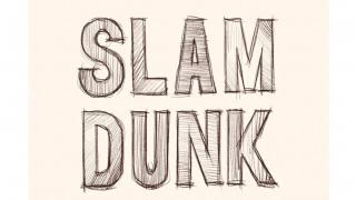 舊飯新炒?SLAMDUNK灌籃高手2022漫畫電影版為何激動人心