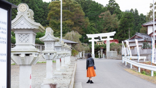 Planes, Shrines, and Historic Houses ・ 3 Sightseeing Spots Around Sendai Airport