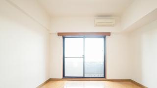 1R?1K?1DK?日本租屋買房不動產格局名詞翻譯