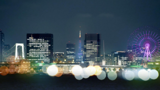 2021東京23區居住調查排行  日本租屋買房參考?