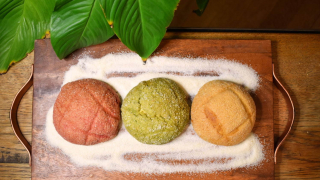 3 Must-Eat Vegan Japanese Sweets in Tokyo ・ Try These Japanese Favorites Without the Eggs...